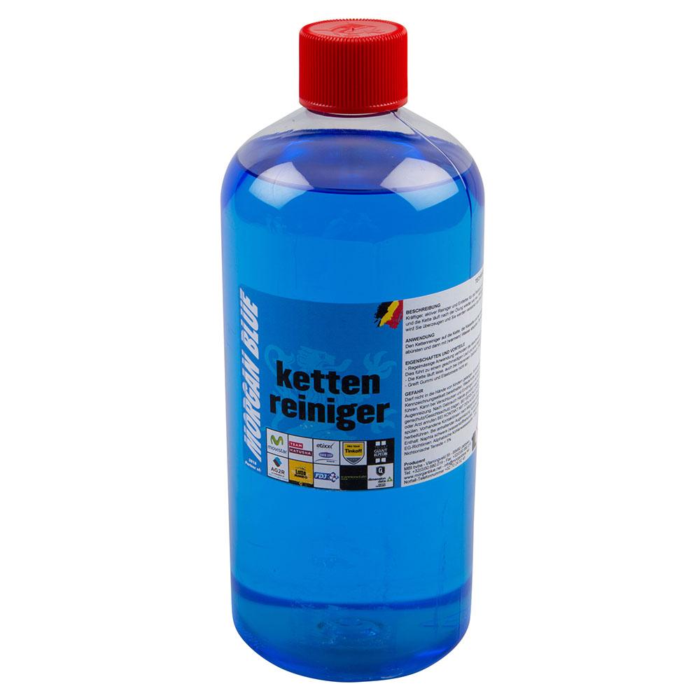 Morgan Blue chain cleaner, kæderens | Chain clean