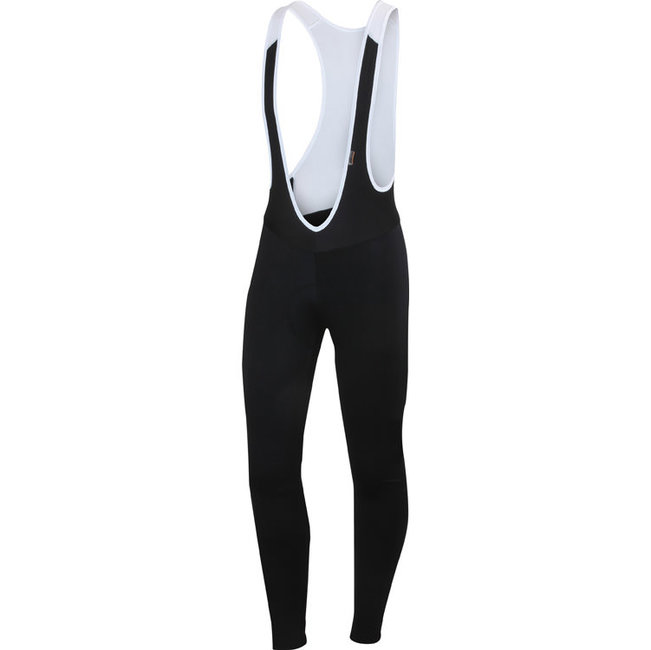 Sportful tour 2wind bibtight | cykelbuks