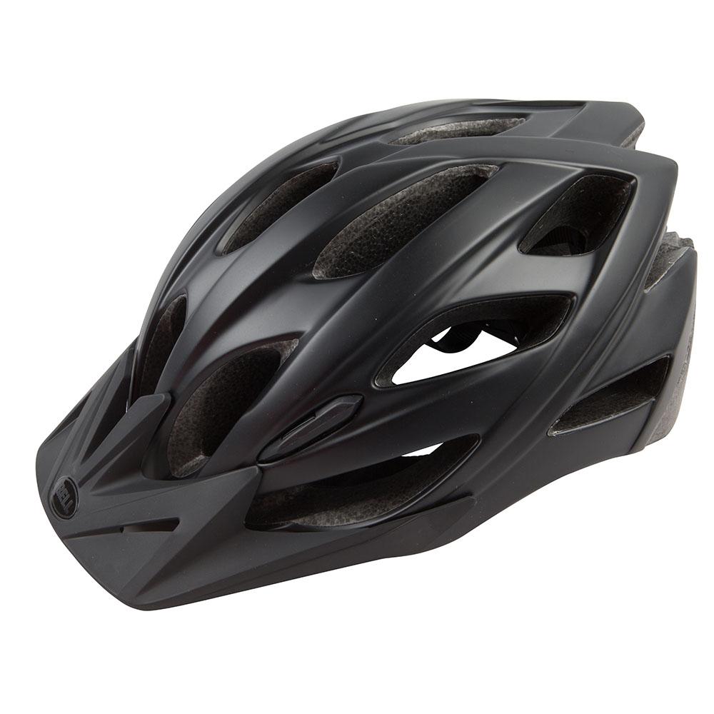 Cykelhjelme Bell Slant | cykelhjelm