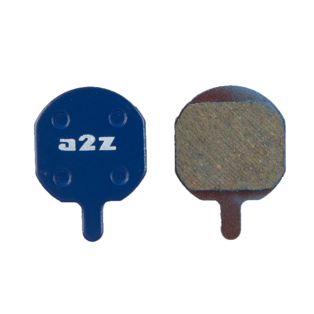 Bremseklodser, A2Z, 220 | Brake pads