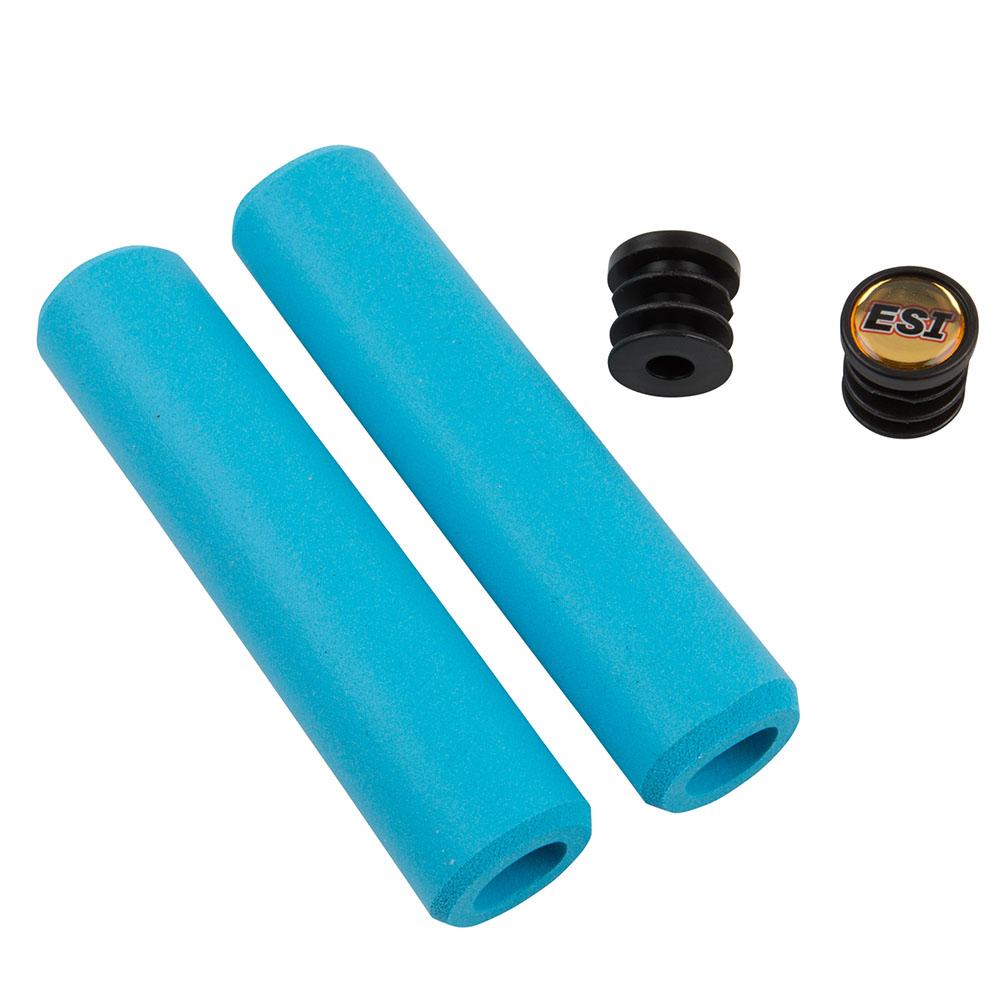 ESI Grips silicone håndtag i flere farver 80 g. | Håndtag