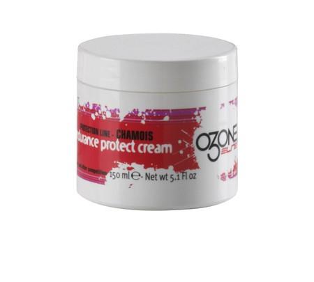 Ozone Elite, Endurance Protect Cream | personlig pleje