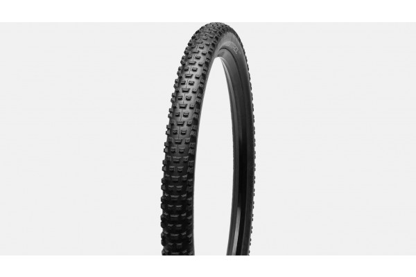 Specialized Ground Control CONTROL 2bliss Ready T5, 29x2,35