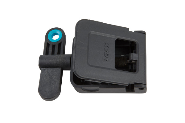 TACX Chain rivet tool