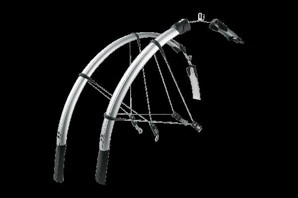 SKS Raceblade Long