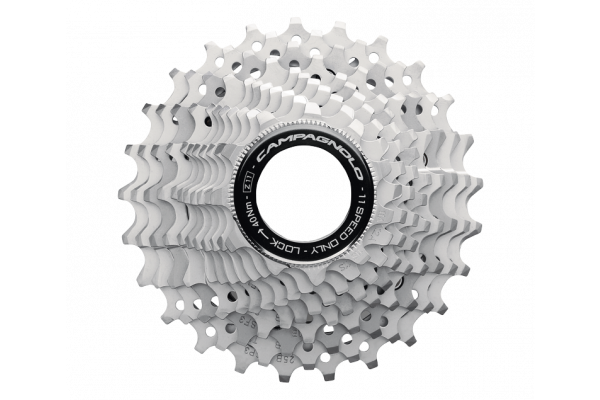 Campagnolo Chorus 11 speed kassette