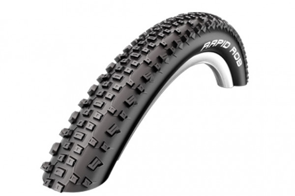 Schwalbe Rapid Rob - Puncture Protection