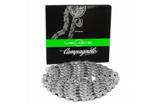 Campagnolo Veloce kæde
