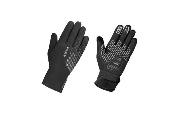 GripGrab Ride Waterproof Glove. no 1063