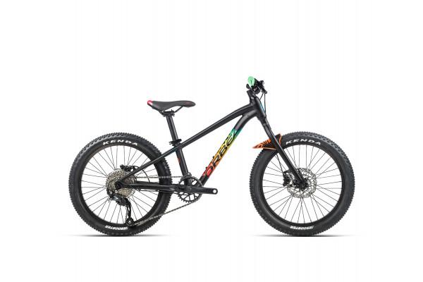"Orbea Laufey 20"" H30, børnecykel, L0152018"