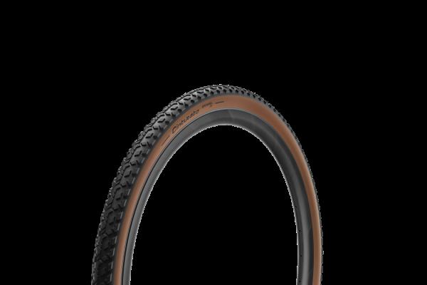 Pirelli graveldæk, Cinturato Gravel, Mixed Classic 622x35