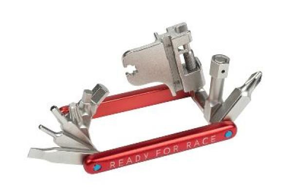 RFR Multi tool 16, CRF40397