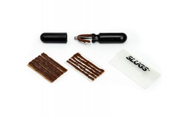 Ryder SlugPlug tubeless kit