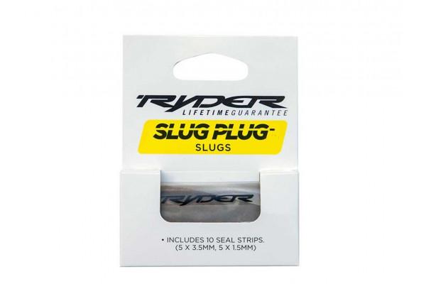 Ryder SlugPlug slugs