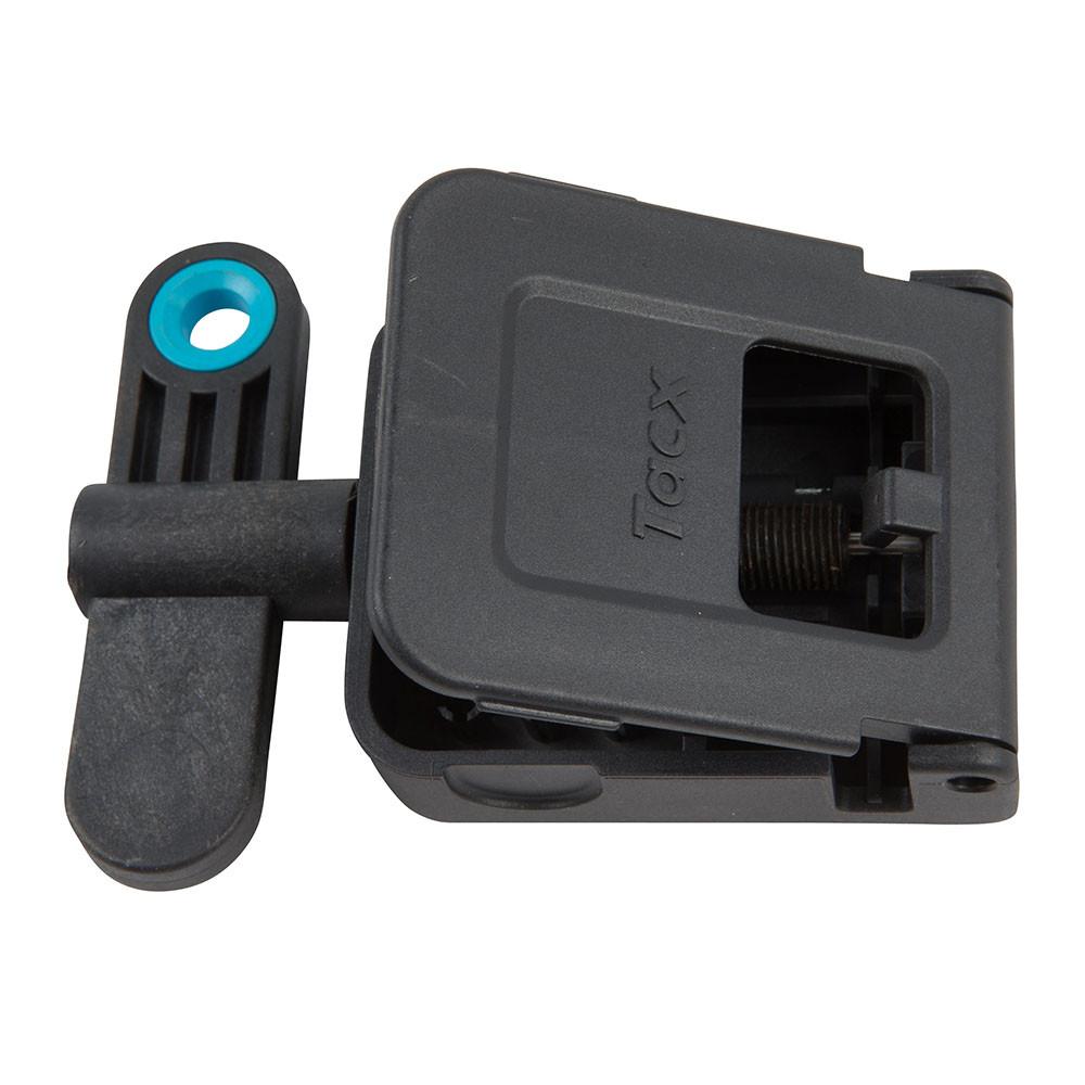 TACX Chain rivet tool | Kæder