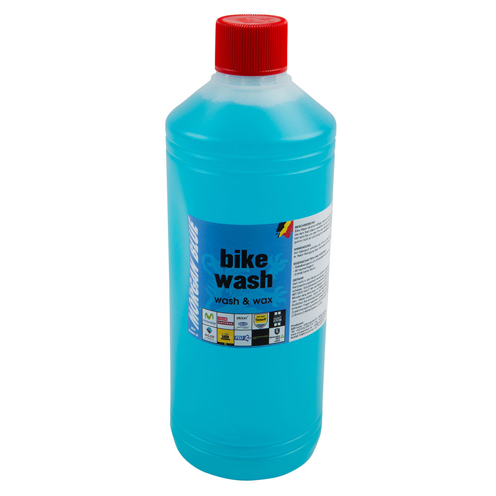 morgan blue bike wash | polish_and_lubricant_component