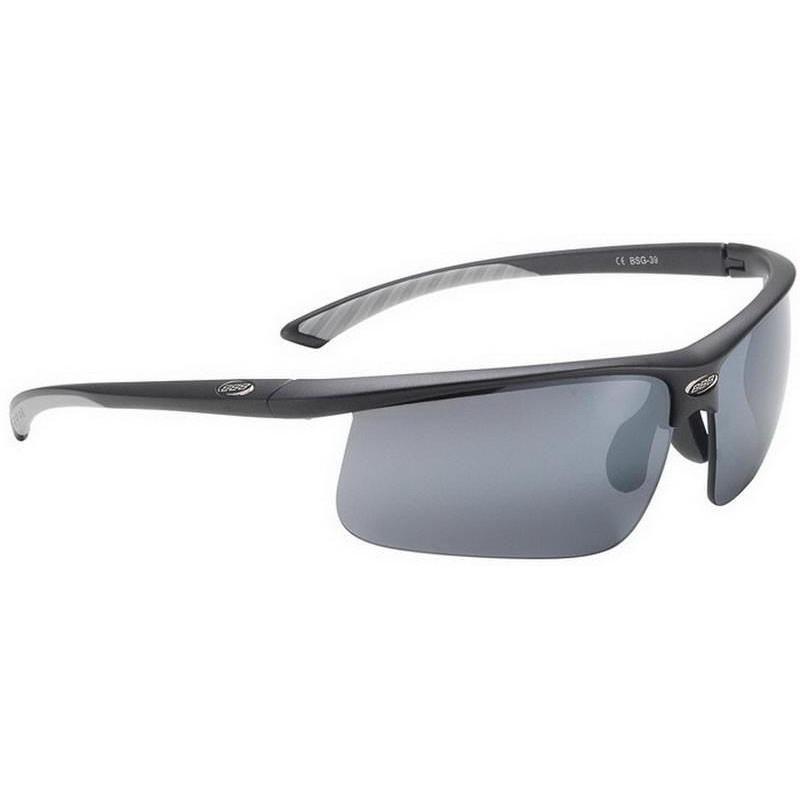 BBB Winner, solbriller | Briller