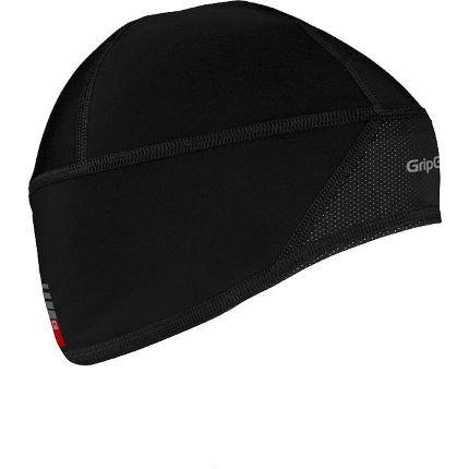 GripGrab Skull Cap Windster | Headwear