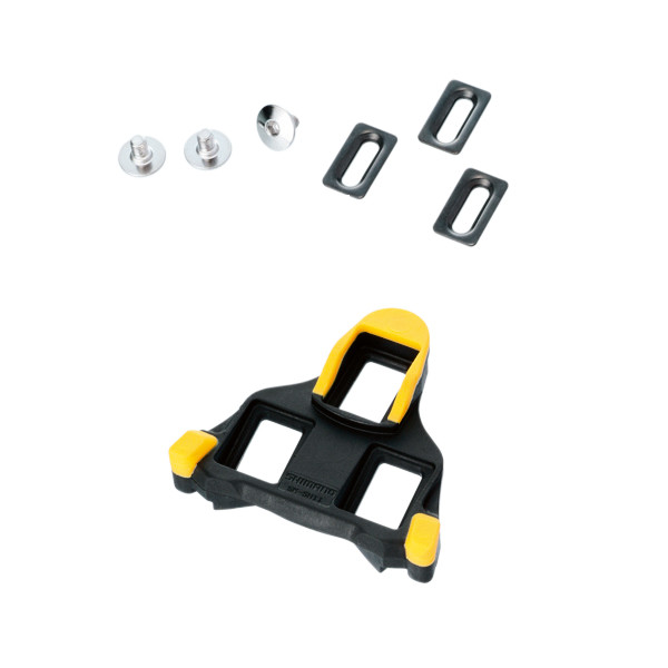 Klampe SM-SH11, Shimano | Pedal cleats