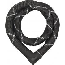 ABUS forsikringsgodkendt kædelås