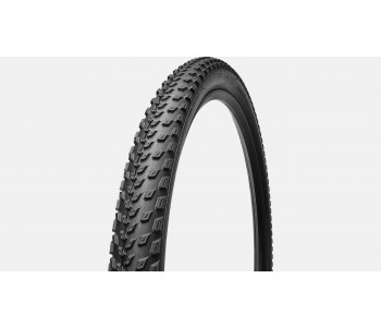 Specialized Fast Trak CONTROL 2Bliss Ready T5, 29x2,35