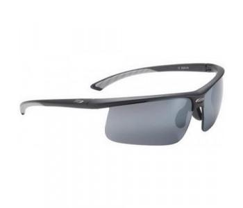 Bsg-39 Winner black BBB briller