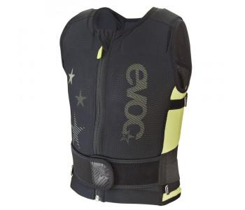 EVOC Protector Vest, rygskjold, børn
