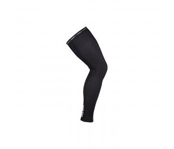 Castelli Nanoflex leg warmer