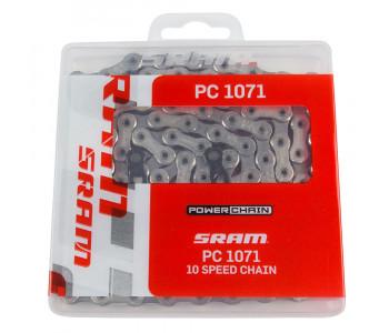 SRAM PC 1071, 10 speed
