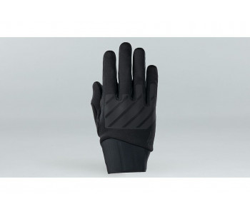 Specialized Men´s trail thermal glove