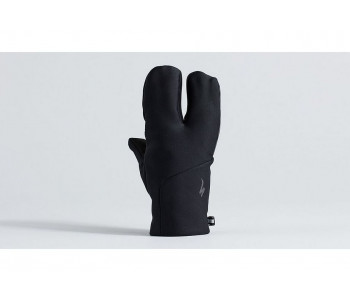 Specialized Deep Winther Lobster Glove, no 67222-31