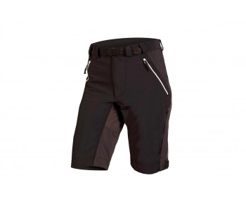 Endura Woman/Wms MT500 Spray Baggy Short Sort