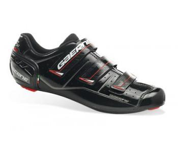 Gaerne Laser MTB-sko