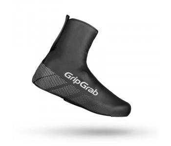 GripGrab Sko-covers: Ride Waterproof