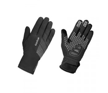 GripGrab Ride Waterproof Glove. no 1063