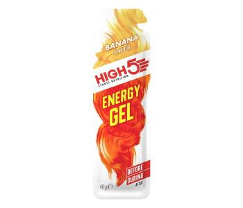 High5 EnergyGel
