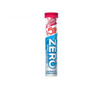High5 Zero berry