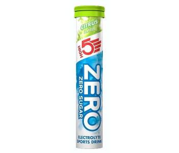 High5 Zero citrus