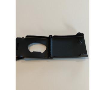 Specialized Utility Belt