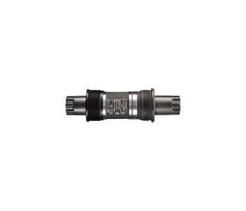 Krankboks BB-ES300 - Indbygningsbredde 68mm, Shimano