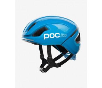 POC Pocito Omne Spin hjelm