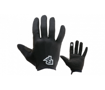 Raceface Podium Glove