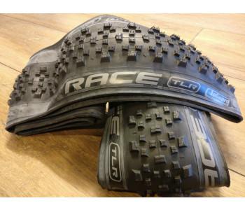 "Wolfpack race mtb dæk, 29 x 2,40"""