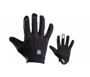 Raceface Stage Glove