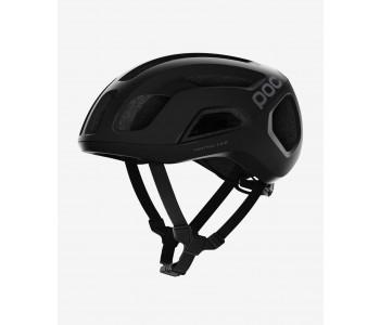 POC Ventral Air Spin hjelm