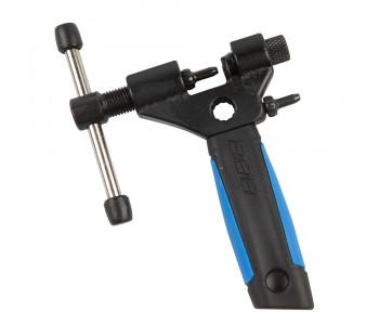BBB Chain tool