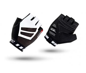 GripGrab Worldcup handsker