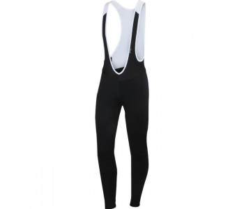 Sportful tour 2wind bibtight
