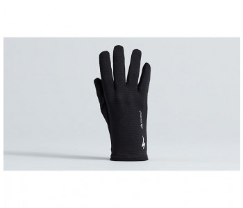 Specialized Thermal Liner Glove, no 67222