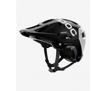 POC Tectal Race Spin hjelm